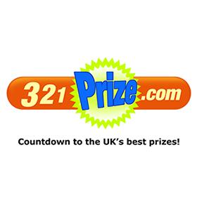321prize