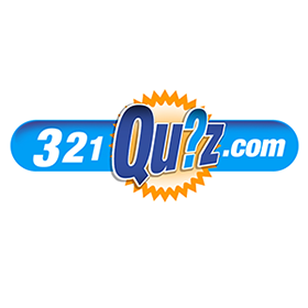 321quiz