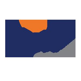 agiw-1