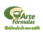 arte-formulas