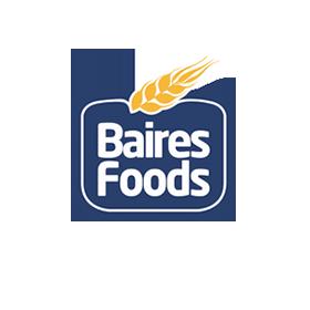 baires-foods