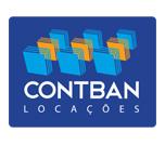 contban