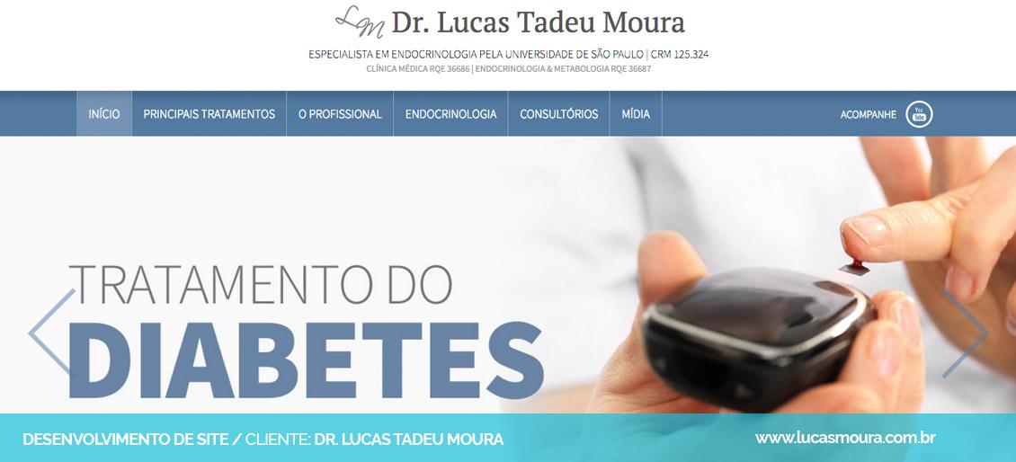 portifolio-dr-lucas-moura-home