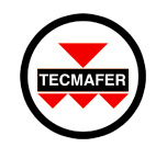 tecmager