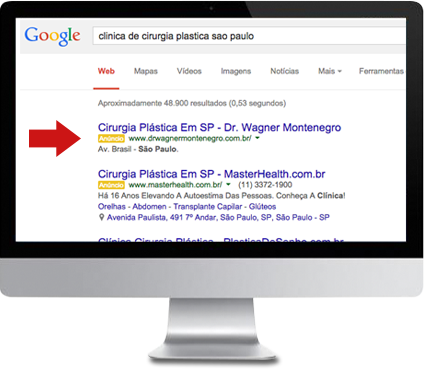 google-adwords-oque-e