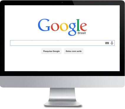 imac-google