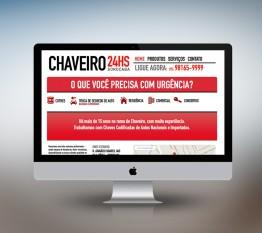 chaveiro24h