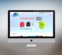 cloud-3d-desenvolvimento-de-site-sorocaba