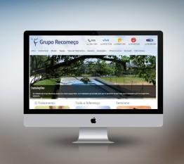 desenvolvimento-de-sites-sorocaba-grupo-recomeco