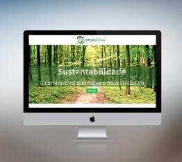 opca-verde-desenvolvimento-de-site-sorocaba